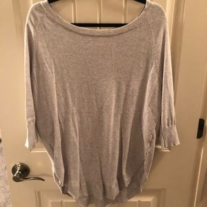 Casual Express Sweater